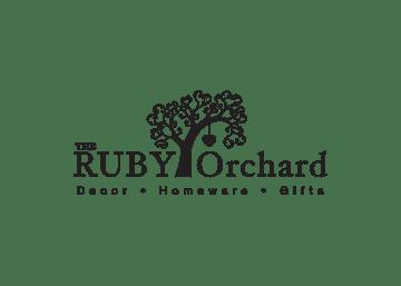 The rubyorchard